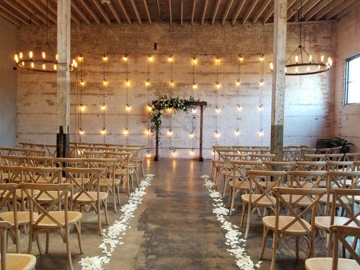 Tmx 20190126 161605 51 1017180 160781298949693 Dallas, TX wedding planner