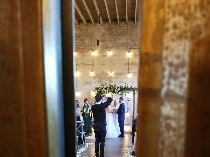 Tmx 20190126 171714 51 1017180 160781298634590 Dallas, TX wedding planner