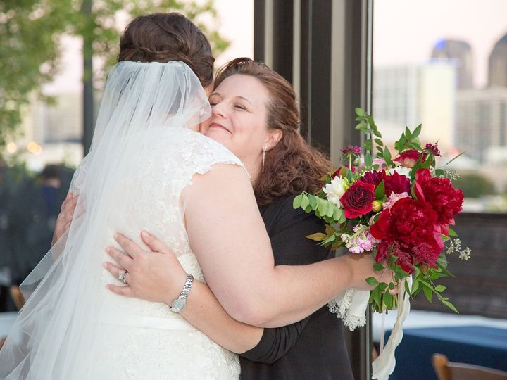 Tmx Img 4085 51 1017180 1558833401 Dallas, TX wedding planner