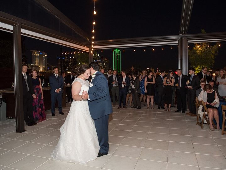 Tmx Img 4095 51 1017180 1558833402 Dallas, TX wedding planner