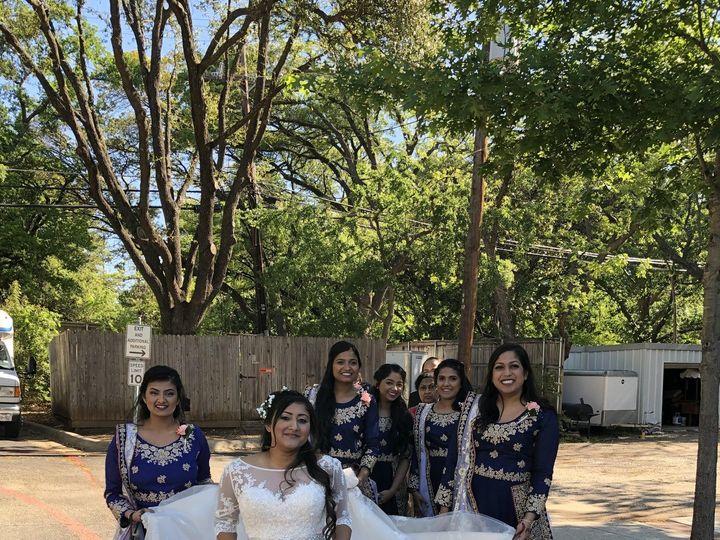 Tmx Img 4161 51 1017180 160781299943217 Dallas, TX wedding planner