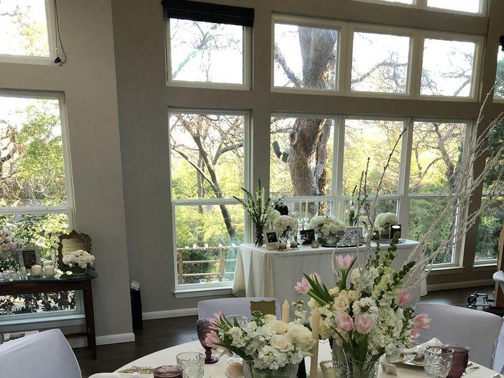 Tmx Img 6180 51 1017180 160781300668922 Dallas, TX wedding planner