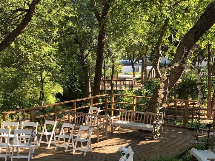 Tmx Img 7694 51 1017180 160781300563170 Dallas, TX wedding planner