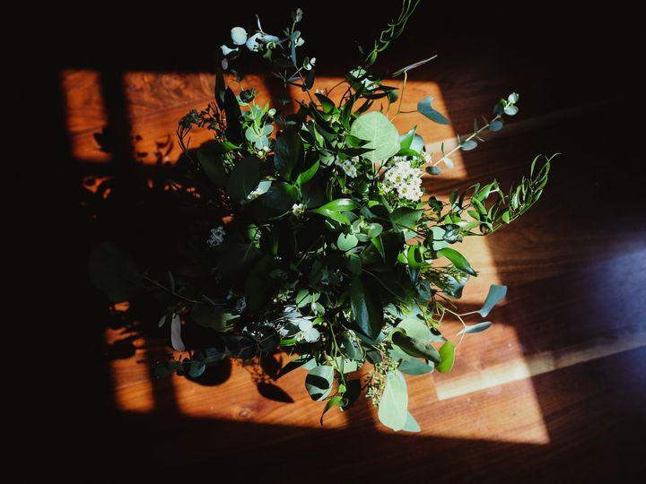 Tmx Img 4248 Copy 51 127180 157737501485451 Mansfield, PA wedding photography