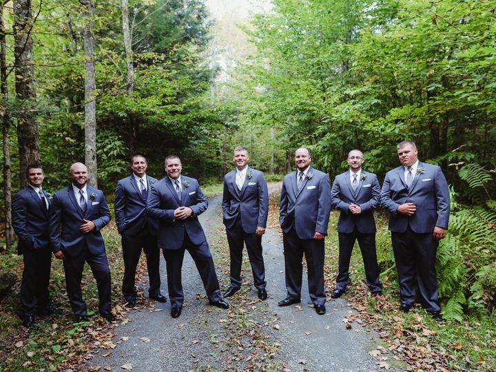 Tmx Img 4317 Copy 51 127180 157737501581163 Mansfield, PA wedding photography