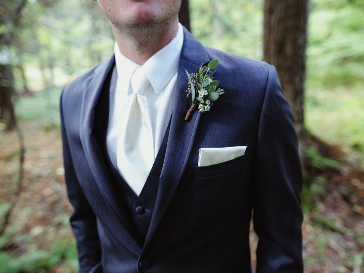 Tmx Img 4360 Copy 51 127180 157737501473696 Mansfield, PA wedding photography