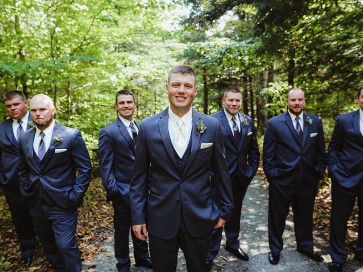 Tmx Img 4563 Copy 51 127180 157737501888994 Mansfield, PA wedding photography