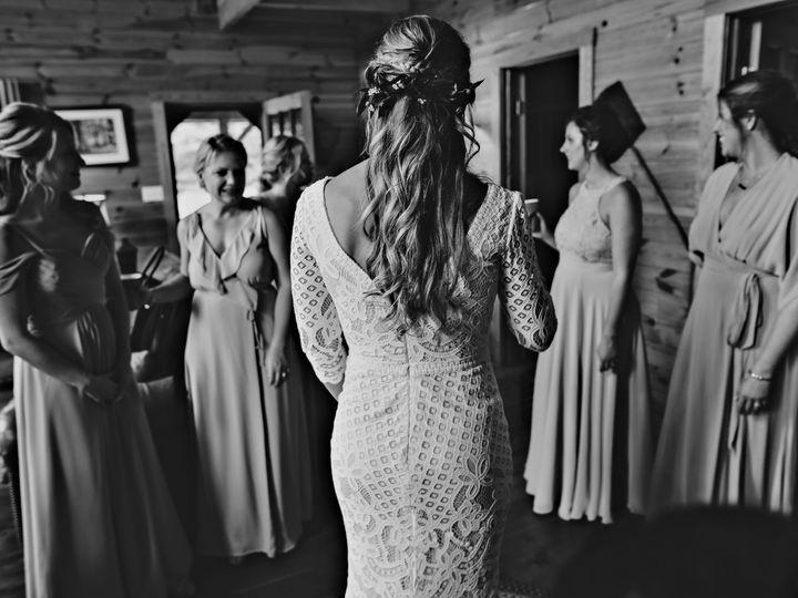 Tmx Img 4696aa 51 127180 157737501930667 Mansfield, PA wedding photography