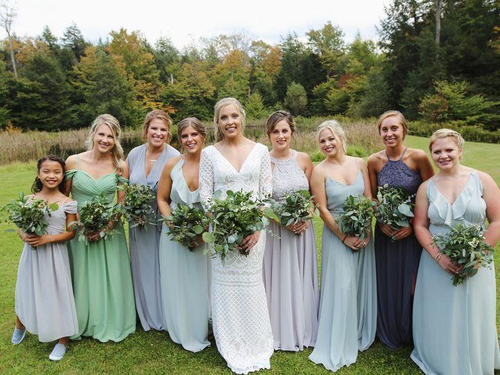 Tmx Img 4806 Copy 51 127180 157737501980546 Mansfield, PA wedding photography