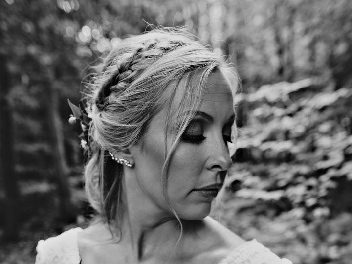 Tmx Img 5086aa 51 127180 157737502512166 Mansfield, PA wedding photography