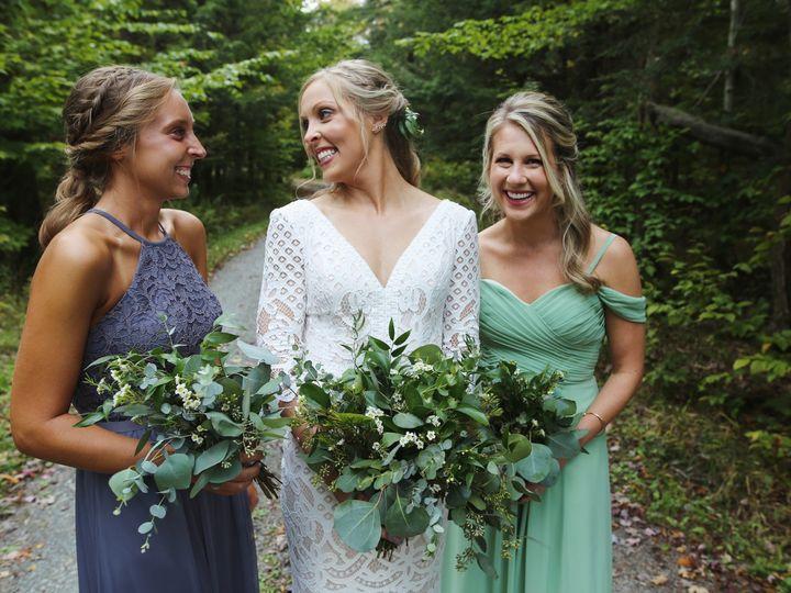 Tmx Img 5114 Copy 51 127180 157737502274658 Mansfield, PA wedding photography