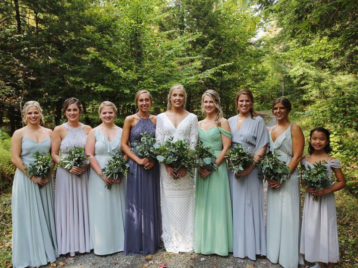 Tmx Img 5119 Copy 51 127180 157737502747912 Mansfield, PA wedding photography