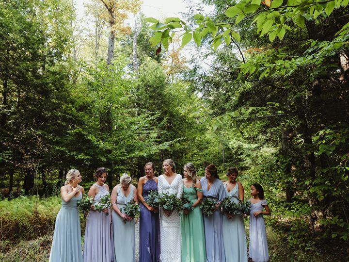 Tmx Img 5180 Copy 51 127180 157737502633246 Mansfield, PA wedding photography