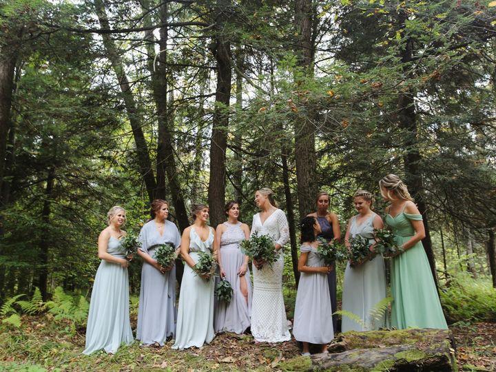 Tmx Img 5274 Copy 51 127180 157737502833236 Mansfield, PA wedding photography