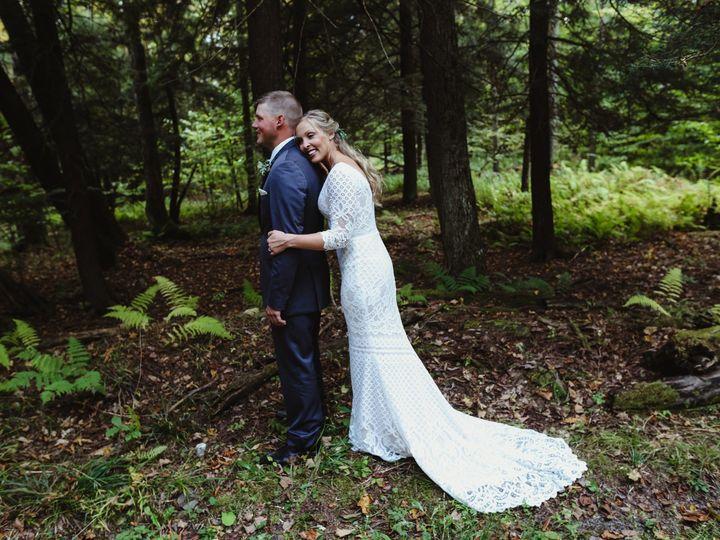 Tmx Img 5389 Copy 51 127180 157737502824264 Mansfield, PA wedding photography