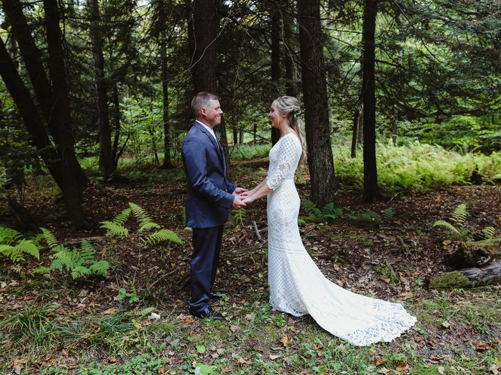 Tmx Img 5410 Copy 51 127180 157737502682931 Mansfield, PA wedding photography