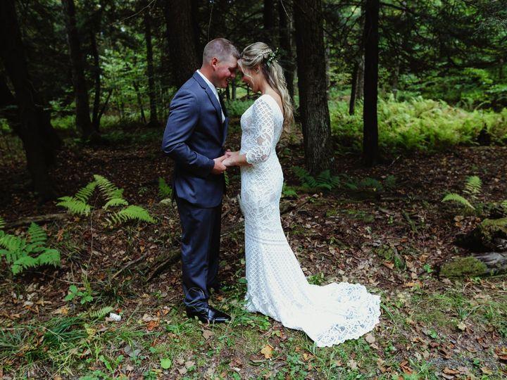 Tmx Img 5437 Copy 51 127180 157737502935825 Mansfield, PA wedding photography