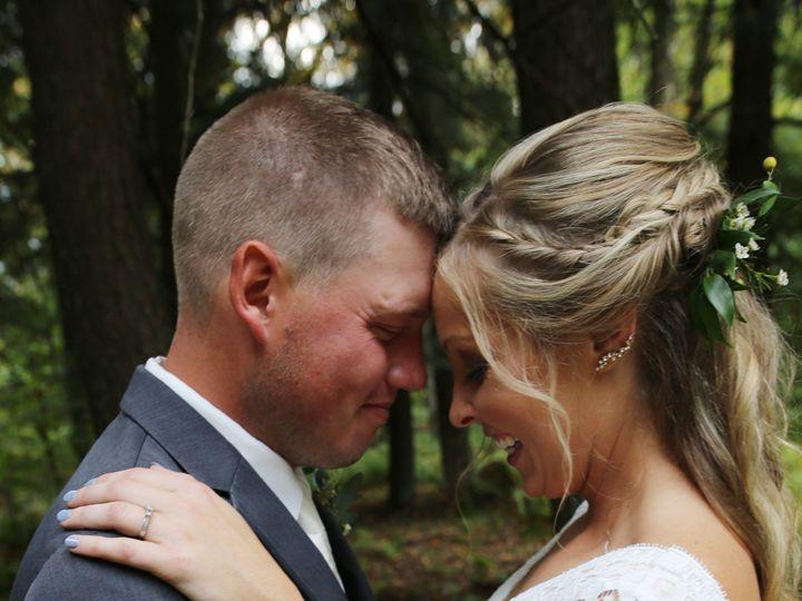 Tmx Img 5443 Copy 51 127180 157737503321129 Mansfield, PA wedding photography