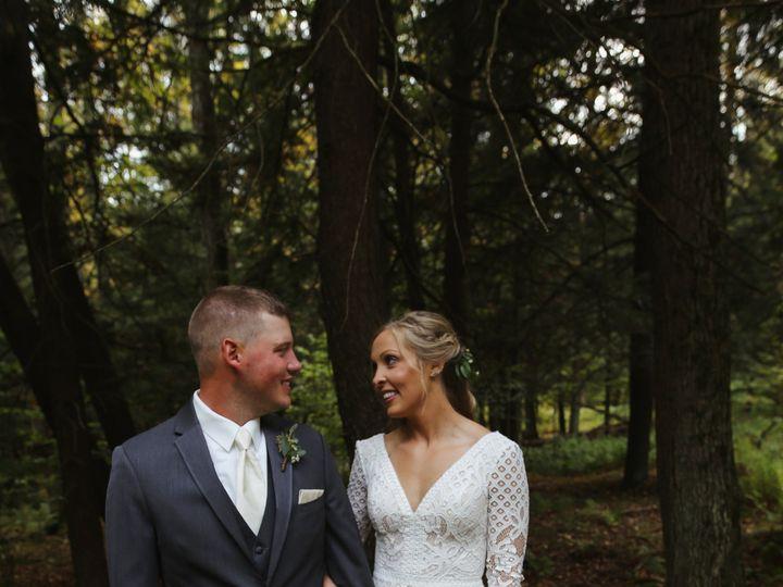 Tmx Img 5482 Copy 51 127180 157737503479637 Mansfield, PA wedding photography