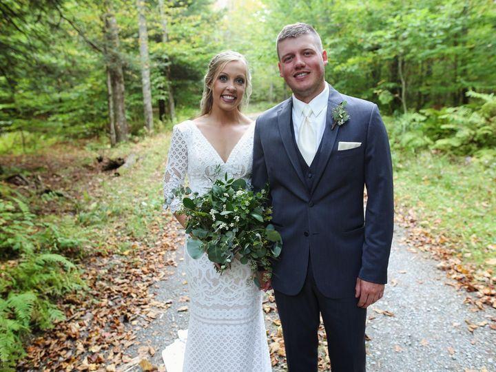 Tmx Img 5629 Copy 51 127180 157737503622819 Mansfield, PA wedding photography