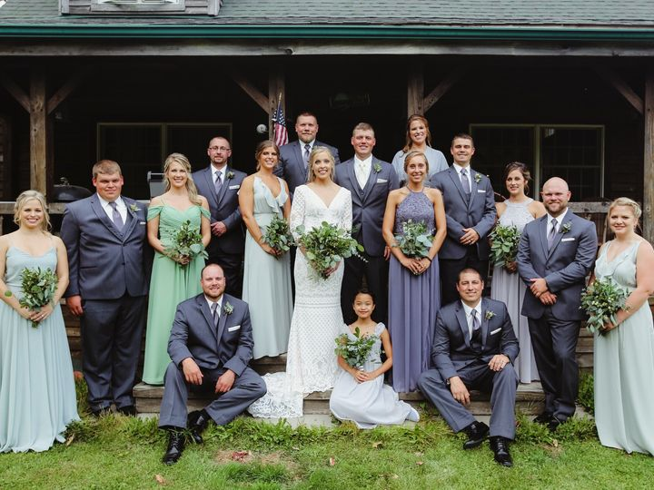 Tmx Img 5877 Copy 51 127180 157737503490141 Mansfield, PA wedding photography