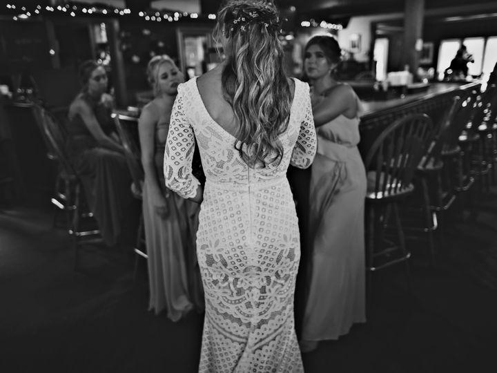 Tmx Img 6062aa 51 127180 157737503994316 Mansfield, PA wedding photography
