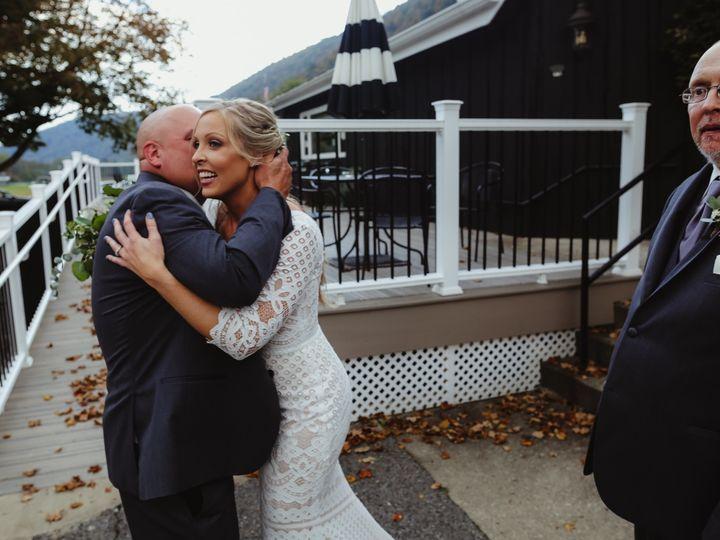 Tmx Img 6132 Copy 51 127180 157737504144051 Mansfield, PA wedding photography