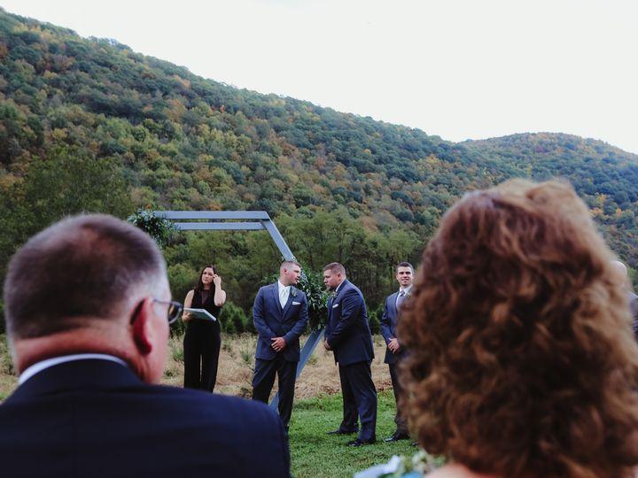 Tmx Img 6177 Copy 51 127180 157737504328945 Mansfield, PA wedding photography