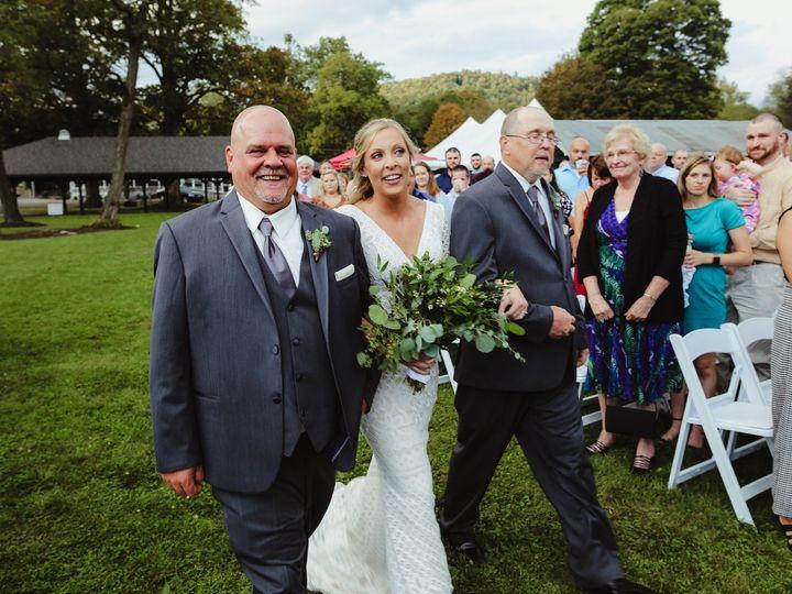 Tmx Img 6257 Copy 51 127180 157737504353473 Mansfield, PA wedding photography