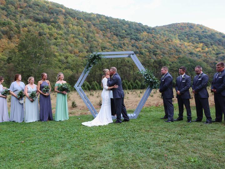 Tmx Img 6290 Copy 51 127180 157737504869922 Mansfield, PA wedding photography
