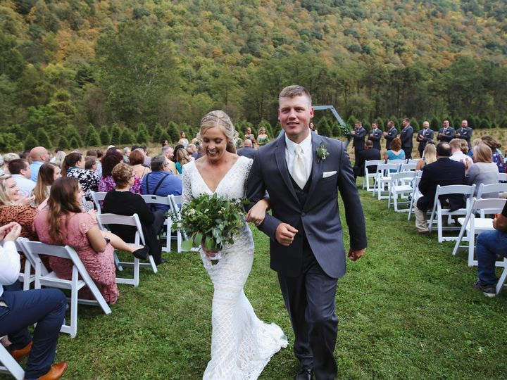 Tmx Img 6317 Copy 51 127180 157737504267040 Mansfield, PA wedding photography