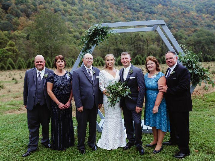 Tmx Img 6633 Copy 51 127180 157737505272648 Mansfield, PA wedding photography