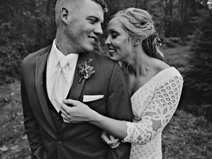 Tmx Img 6712aa 51 127180 157737504771301 Mansfield, PA wedding photography