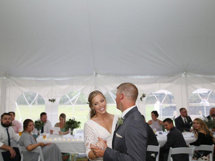 Tmx Img 6942 Copy 51 127180 157737505133990 Mansfield, PA wedding photography