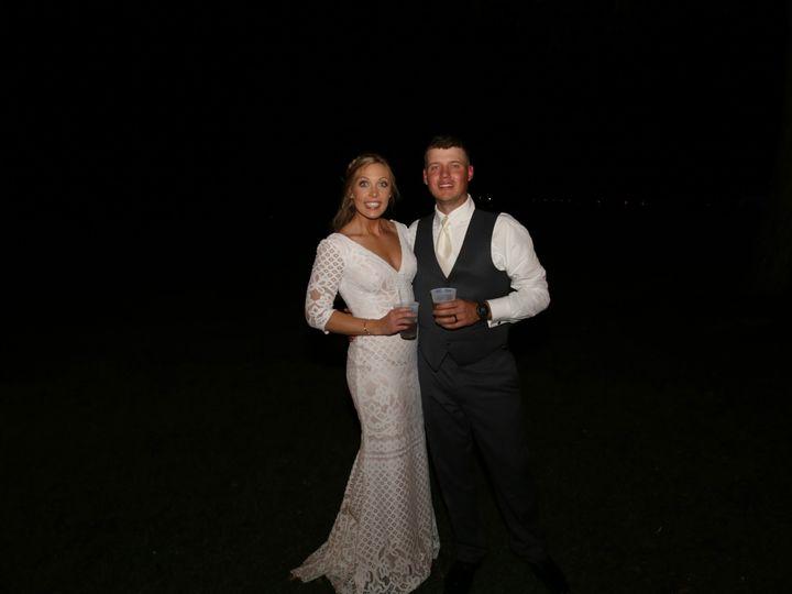Tmx Img 7355 Copy 51 127180 157737505236878 Mansfield, PA wedding photography