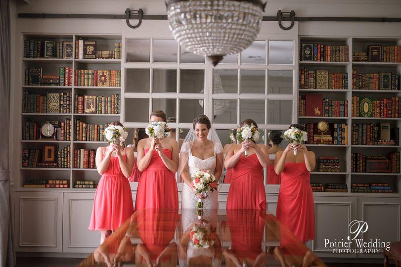 The Wanderers Club Venue West Palm Beach Fl Weddingwire