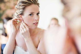 Amy Klewitz Beauty Bridal