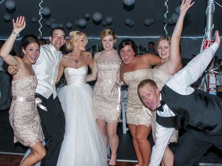 Tmx 1373139637449 0664 Mentor wedding dj