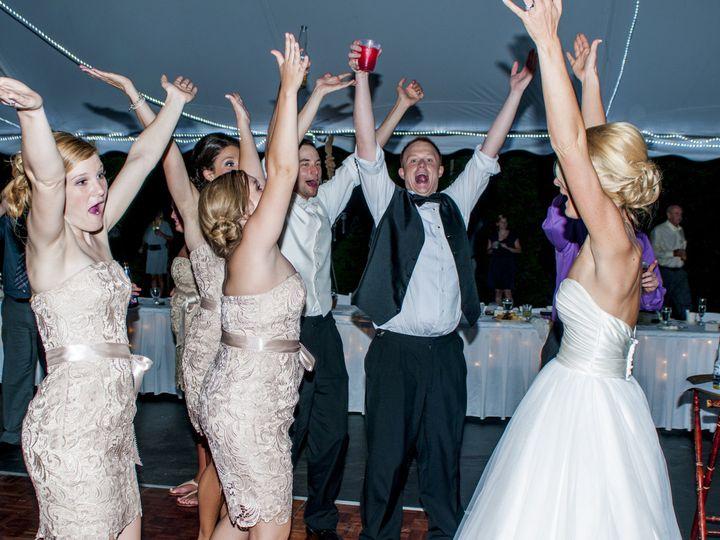 Tmx 1373140016826 0713 Mentor wedding dj