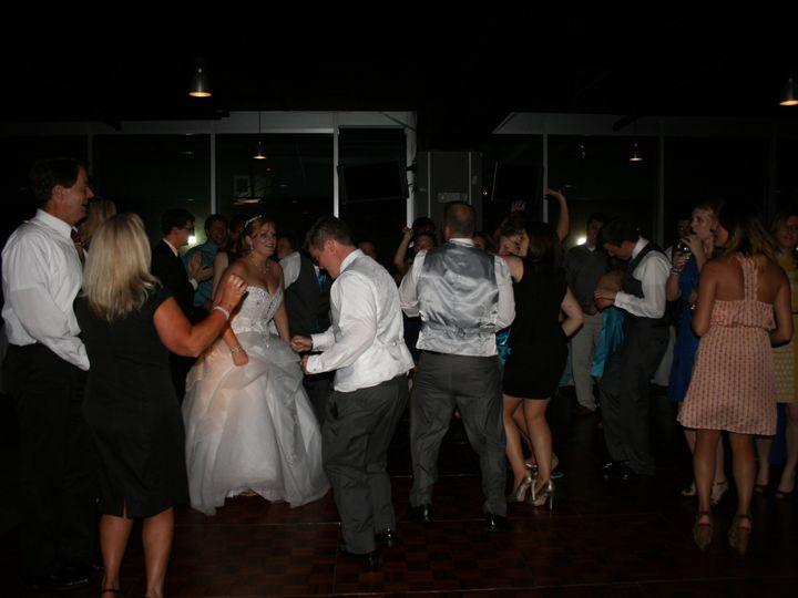 Tmx 1373224876825 044 Mentor wedding dj