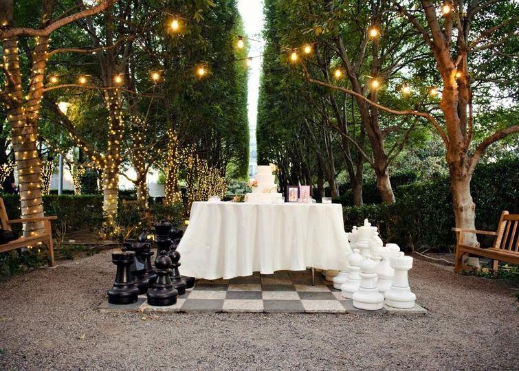 Marie gabrielle restaurant and gardens reviews ratings - Marie gabrielle restaurant and gardens ...