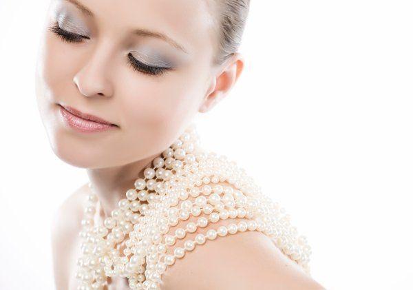 Tmx 1264544612070 2 Dallas, TX wedding jewelry