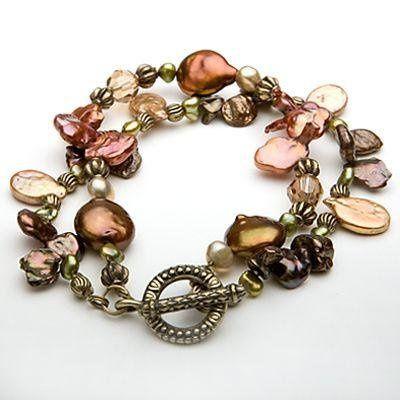 Tmx 1264544627914 5 Dallas, TX wedding jewelry