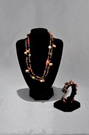 Tmx 1264544629555 DSC0071 Dallas, TX wedding jewelry