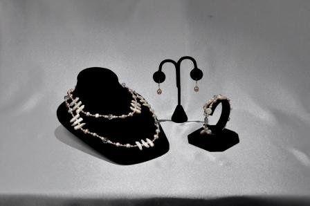 Tmx 1264544630914 DSC0100 Dallas, TX wedding jewelry