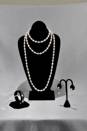 Tmx 1264544632258 DSC0125 Dallas, TX wedding jewelry