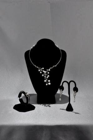Tmx 1264544633523 DSC01331 Dallas, TX wedding jewelry