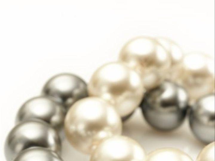 Tmx 1264544667320 4 Dallas, TX wedding jewelry