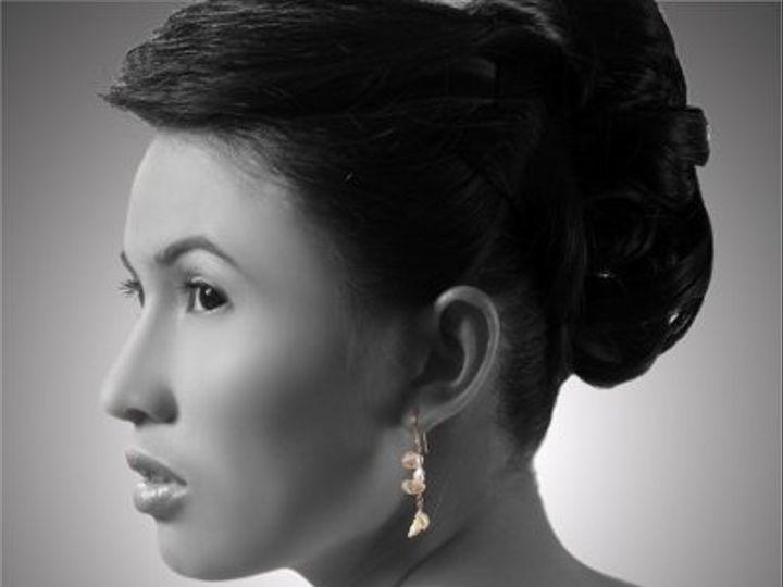 Tmx 1264544688523 Earring Dallas, TX wedding jewelry