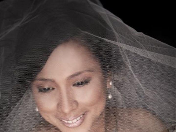 Tmx 1264544762414 FinalBride Dallas, TX wedding jewelry